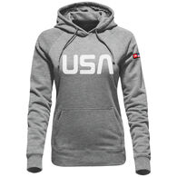 The North Face Women's IC Full-Zip Hoodie