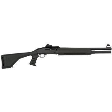 Mossberg 930 Tactical - 8 Shot