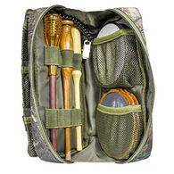 Knight & Hale Run & Gun Turkey Keeper Call Pouch