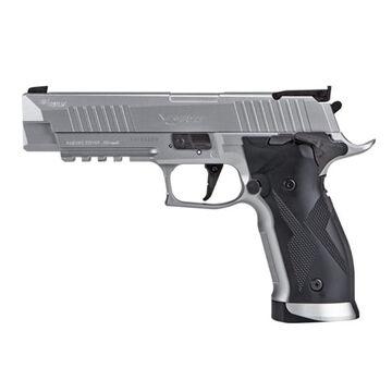 SIG Sauer P226 X5 Series 177 Cal. 20-Round Air Pistol