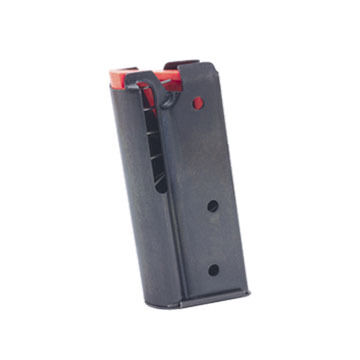 Marlin 22 WWR / 17 HMR 7-Round Rifle Magazine