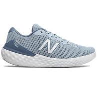 New Balance Women's Fresh Foam 1365 Walking Shoe