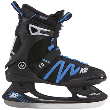 K2 Mens F.I.T. Pro Ice Skate
