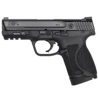 "Smith & Wesson M&P45 M2.0 Subcompact 45 Auto 4"" 8-Round Pistol"