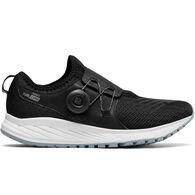 New Balance Women's FuelCore Sonic Running Shoe