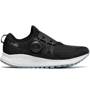 New Balance Womens FuelCore Sonic Running Shoe