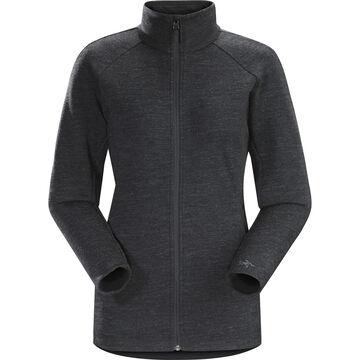 Arc'teryx Women's A2B Vinta Jacket