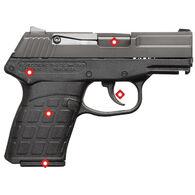 """Kel-Tec PF-9 9mm 3.1"""" 7-Round Pistol"""