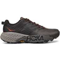 Hoka One One Men's Speedgoat 4 Trail Running Shoe