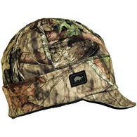 Turtle Fur Men's Hunting Deep Cover Cap
