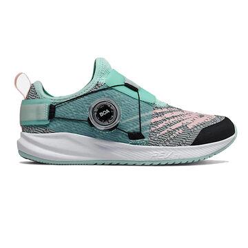 New Balance Pre-School Boys & Girls Fuel Core Reveal Boa Athletic Shoe