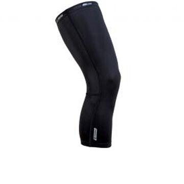Pearl Izumi Mens ELITE Thermal Knee Warmer