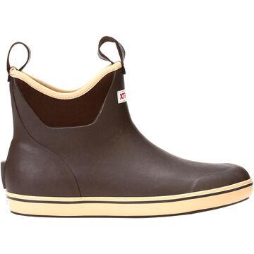 Xtratuf Mens 6 Deck Boot