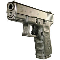 Glock 32 Double Action Pistol