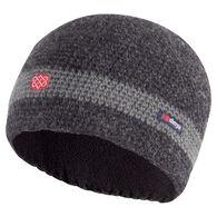 Sherpa Adventure Gear Men's Renzing Hat