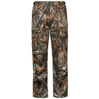 Scent-Lok Men's Savanna Crosshair Pant