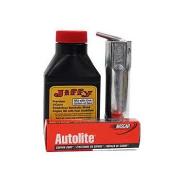 Jiffy 3HP Tune Up Kit