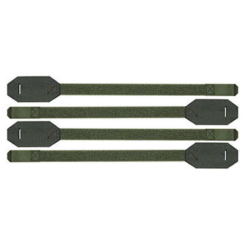 Cottonwood Outdoors LOK Down Treestand Straps