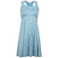 Krimson Klover Piper Dress