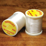 Hareline Danville Monofilament Thread