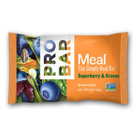 Probar Superberry & Greens Meal Bar