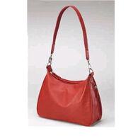 Gun Tote'n Mamas GTM-70 Basic Hobo Concealed Carry Handbag