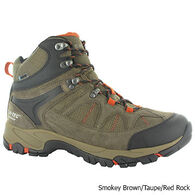 Hi-Tec Men's Altitude Lite I-Shield Waterproof Hiking Boot