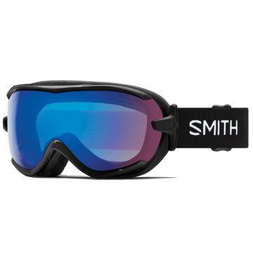 Smith Women's Virtue Snow Goggle
