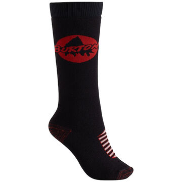 Burton Boy's Weekend Sock 2 Pack