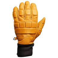 Flylow Gear Men's Savage Glove