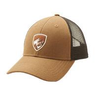 Kuhl Men's Lawless Trucker Hat