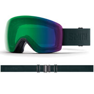 Smith Skyline Snow Goggle