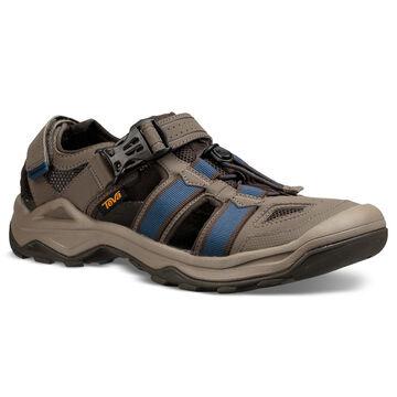 Teva Mens Omnium 2 Sandal