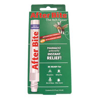After Bite Instant Itch Relief Spray - 0.5 oz.