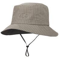 Outdoor Research Men's Lightstorm Bucket Hat