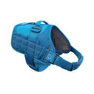 Kurgo RSG Townie Dog Harness