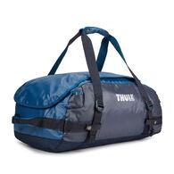 Thule Chasm 40 Liter Liter Convertible Duffel Bag