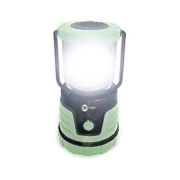 UST 30-Day 300 Lumen LED Lantern