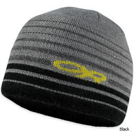 Outdoor Research Men's Adapt Face Mask Beanie