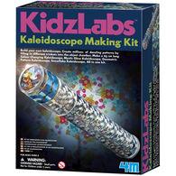 Toysmith Kaleidoscope Making Kit