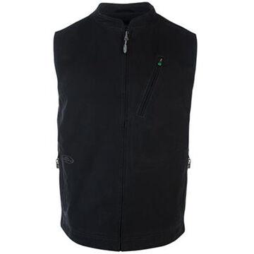 Arborwear Mens Bodark Vest