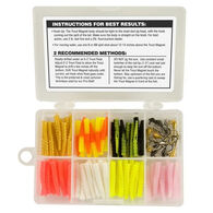 Leland's Lures Trout Magnet Neon Kit