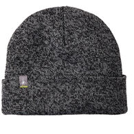 Smartwool Men's Cozy Cabin Hat