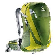 Deuter Women's Airlite 26 Liter SL Backpack