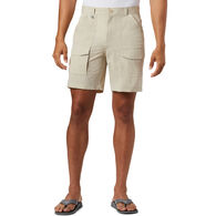 "Columbia Men's 6"" Permit III Short"