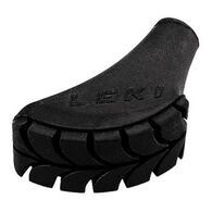 LEKI Fitness Rubber Tip - Discontinued Model