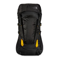The North Face Terra 40 Liter Backpack