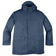 Red Ledge Youth Rain Stopper Jacket