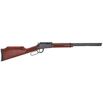 Henry Lever Action Magnum Express 19.25 22 WMR 11-Round Rifle