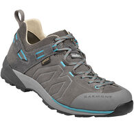 Garmont Women's Santiago GTX Hiking Shoe